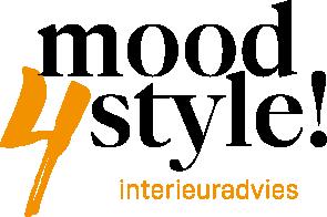 Mood4Style